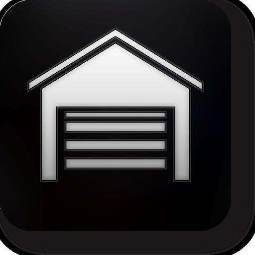 Garagemate4 0 Garage Door Opener Apps On Google Play