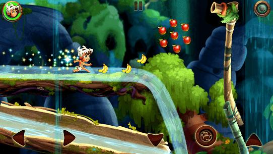 Jungle Adventures 3 2