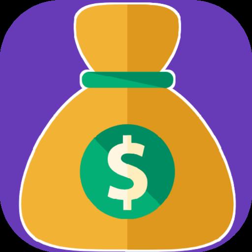 câștigați bani online cu investiții minime