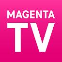 MagentaTV - Fernsehen, Serien & Filme streamen