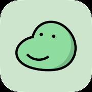 Like A Dino! on PC (Windows & Mac)