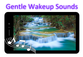 Gentle Wakeup - Sleep & Alarm Clock with Sunrise