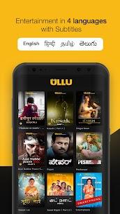 Ullu Apk Download , NEWS 2021 3