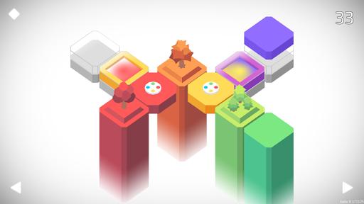 Download Colorzzle mod apk 2