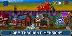 Soda Dungeon 2のおすすめ画像1