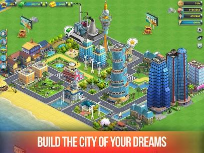 City Island 2 – Building Story (Offline sim game) 7