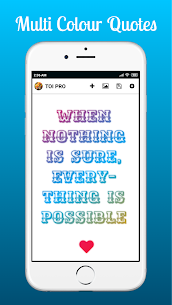 Text Over Image PRO : Write Text On Photos, No Ads v1.1.9 [Paid] 1