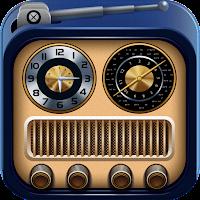 радио шоколад 98 fm Россия музыка онлайн бесплатно