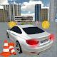 com.bau.asphaltparking