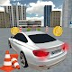 Modern Car Driving Parking 3D Game - Car Games Download on Windows