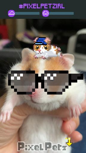 Pixel Petz 0.3.28 screenshots 9