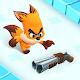 com.wildlife.games.battle.royale.free.zooba