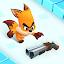 Zooba MOD APK 2.21.0 (Unlimited Sprint Skills)