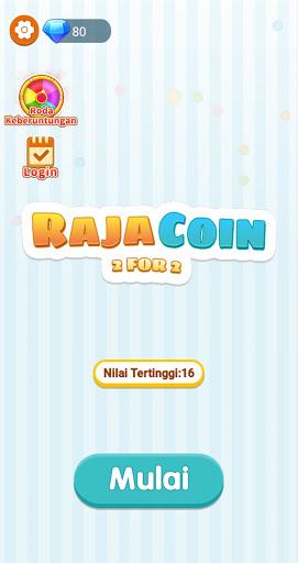 Raja Coin APK MOD Download 1