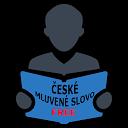 České mluvené slovo