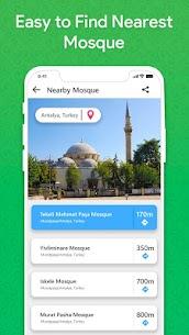 Qibla Finder: Find 100% Accurate Qibla Direction 5