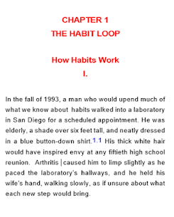 The Power of Habit On Pc   How To Download (Windows 7, 8, 10 And Mac) 2