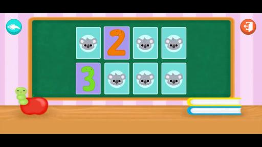 Memory Turpin 0.1 screenshots 4