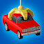 Scrapyard Tycoon Idle Game Mod Apk 1.15.0 (Unlimited money)