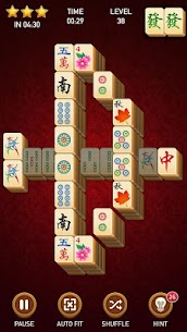 Mahjong  Apps on For Pc – Download On Windows And Mac [latest Version] 1