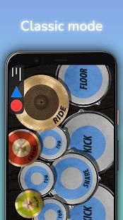 Real Drum 2.2.1 Screenshots 1