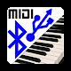 Piano MIDI Bluetooth USB Download for PC Windows 10/8/7