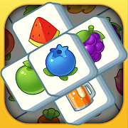 Tile Blast - Matching Puzzle Game