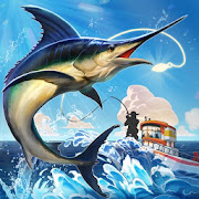 Fishing Tap - Catch Big Fish