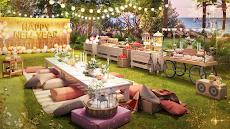 マイホームデザイン:ガーデンライフのおすすめ画像4