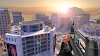 screenshot of Sniper Master : City Hunter