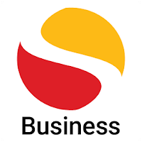Sulekha Business-Advertise Get Leads Grow Business