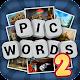 PicWords 2