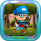 Charlies Adventure world para PC Windows
