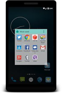Glextor Manager & Organizer  Pro Apk (PATCHED) 7
