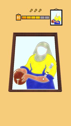 Paint Dropper 1.8.7 screenshots 5