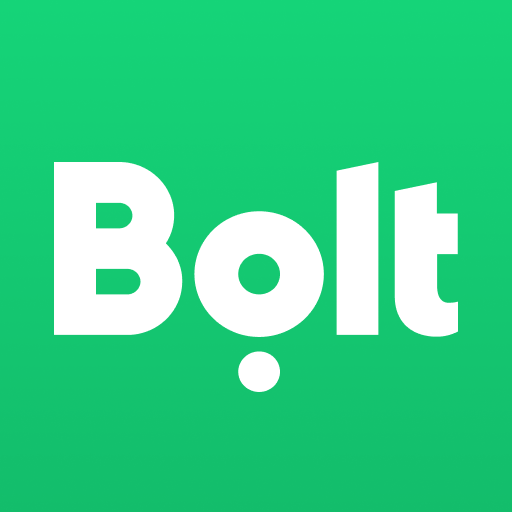 Bolt Fast Affordable Rides Apps On Google Play