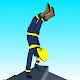 Handstand Run para PC Windows
