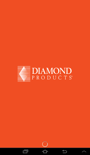 Lee's ToolsForDiamondProducts For PC Windows (7, 8, 10, 10X) & Mac Computer Image Number- 13