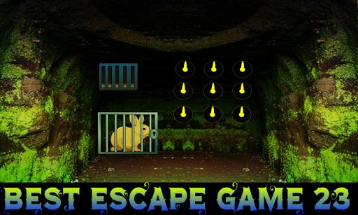 best escape game 23 screenshot 1