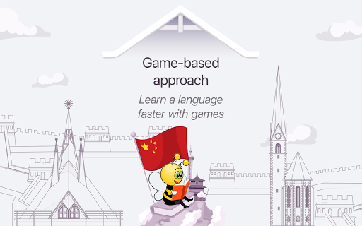 Learn Chinese - 15,000 Words android2mod screenshots 17