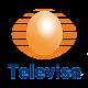 Televisa Stickers para PC Windows