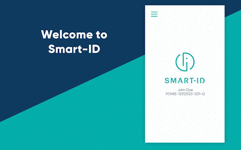Smart-ID 20.10.215 Screenshots 11