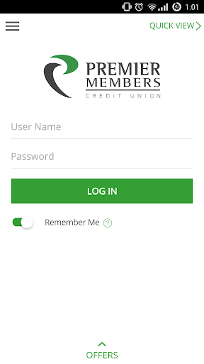 Premier Members Mobile For PC Windows (7, 8, 10, 10X) & Mac Computer Image Number- 5