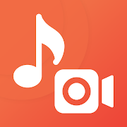 Add Music To Video ? Background Music Video Maker