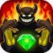 Cursed Treasure Tower Defense - Androidアプリ