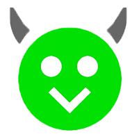 Happymod  Happy Apps Guide