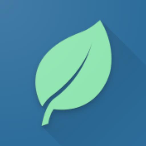 My Jungle 🌱 Simple Plant Care🌵