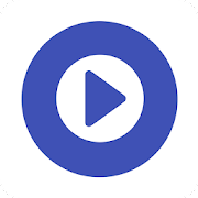 Full HD Video Player – All Formats