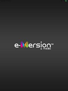 e-Mersion Magazinesのおすすめ画像1