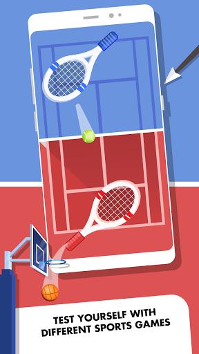2 Player Games - Sports  screenshots 1